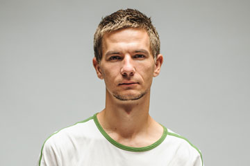 Tomas Halasz