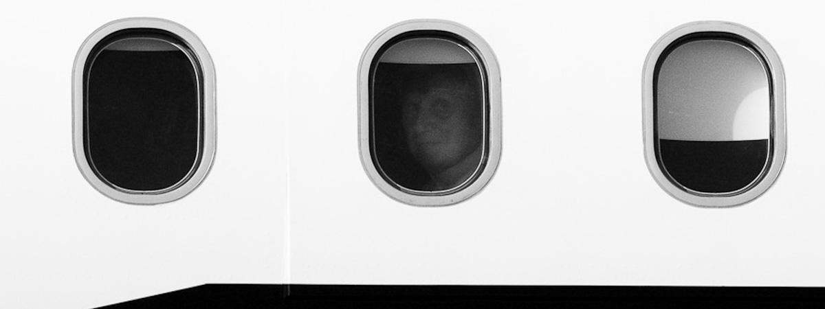 pope-slider01