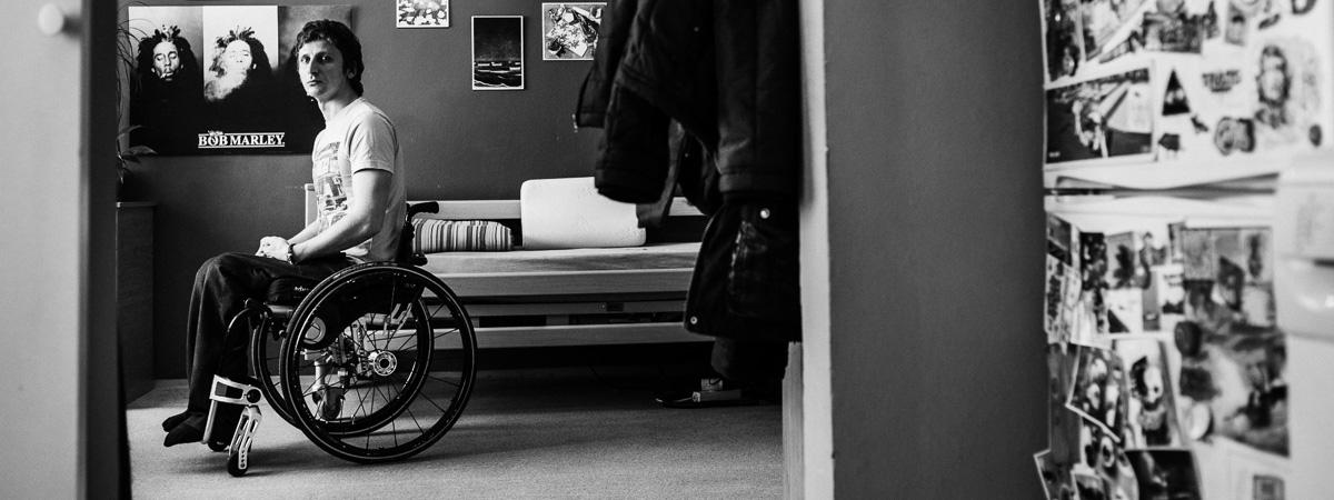 slider-darujte_vianoce_2012-01